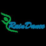 raindancelogo